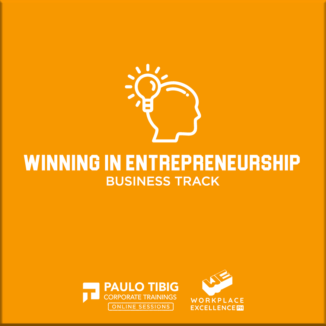 Discovering Your Entrepreneurial Potential